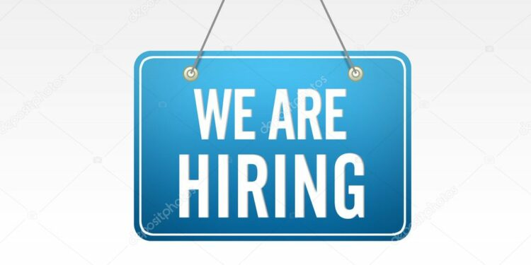 Administrator / Receptionist Job at Eden Solution and Resources Ltd