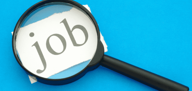 Marketing Manager (Intern) Recruitment at Bereoth Int'l Limited