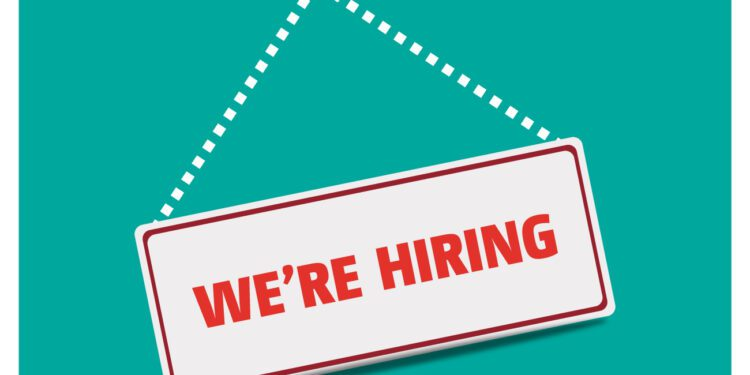 Social Protection Technical Specialist - Programme Design & Implementation