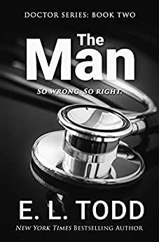 The Man (Doctor Book 2)