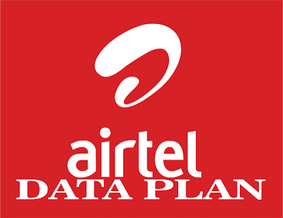 Latest Airtel Data Plan 2020